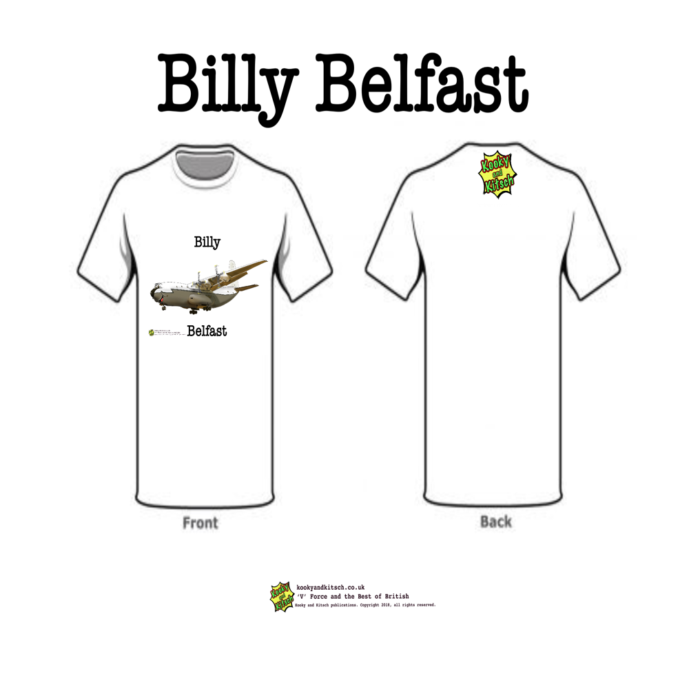 billy t shirt.png