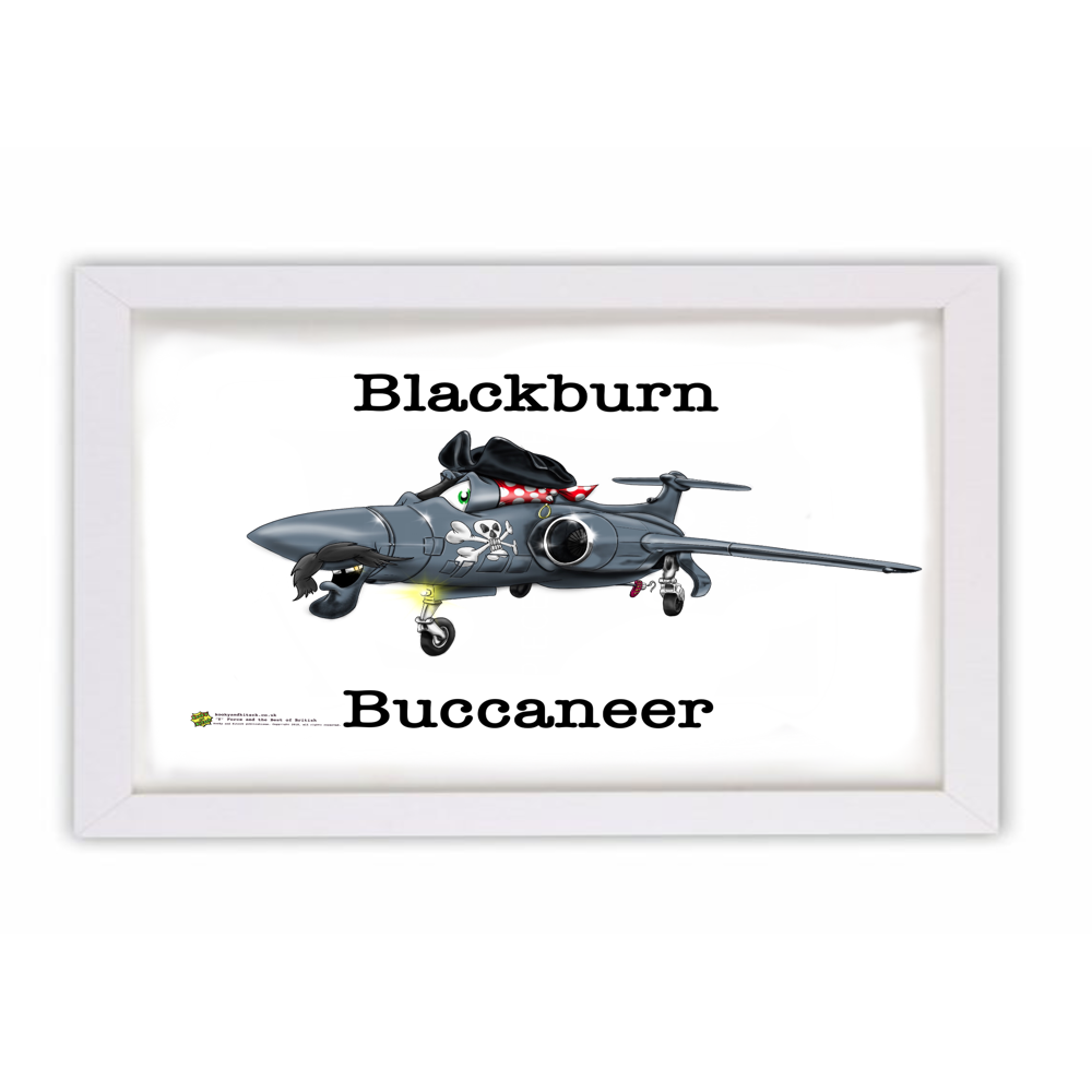 blackburn frame.png