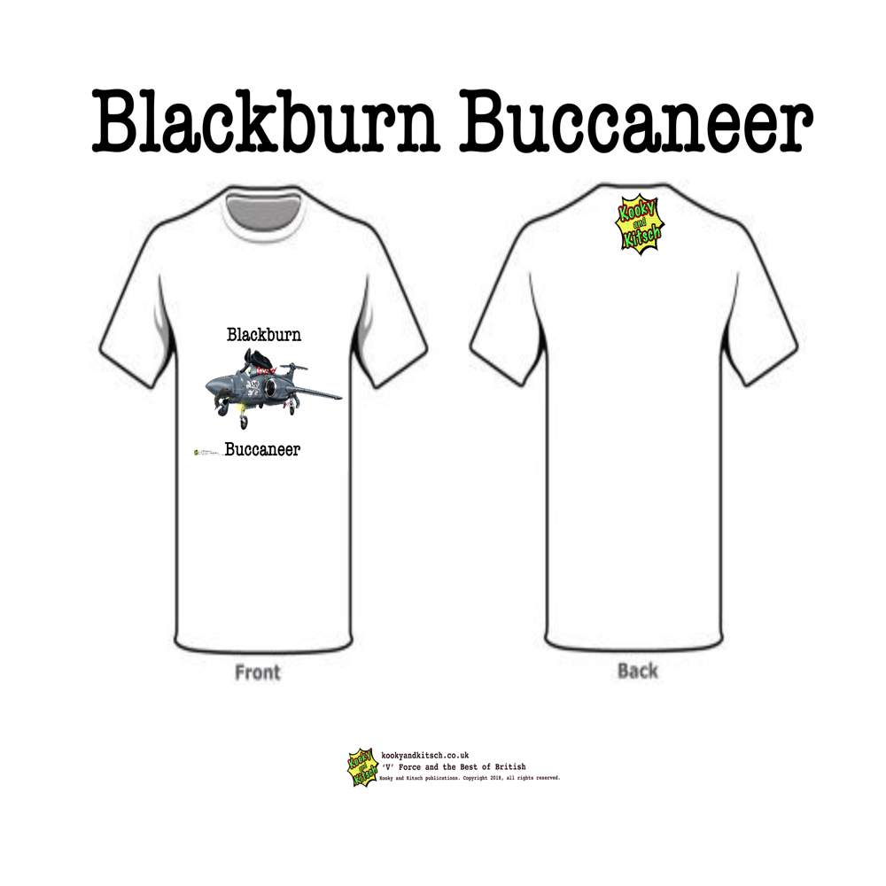 blackburn t shirt.png