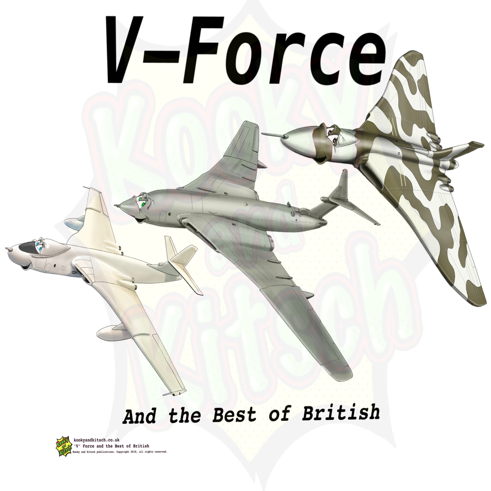 v force book cover.png
